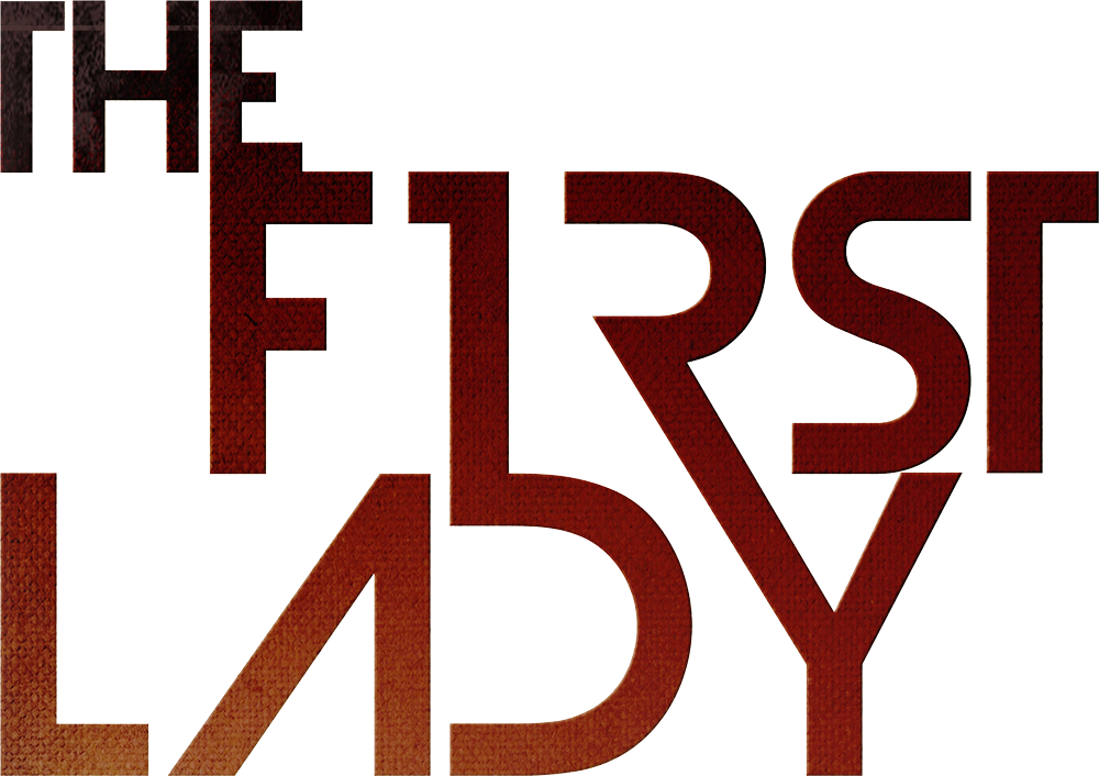 The First Lady Logo